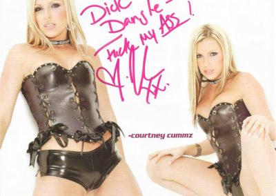 Courtney-Cummz