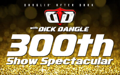 300th Show Spectacular: Episode #300