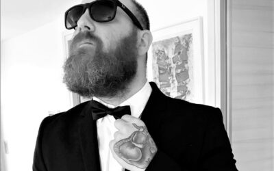 Ricky Greenwood: Episode #311